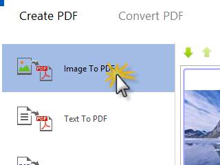 png image to pdf converter online