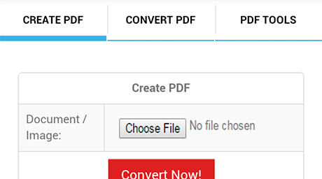 xps to pdf converter for android